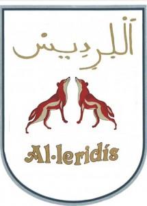 AL·LERIDIS