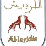 Al·leridís